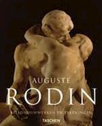 Auguste Rodin - Gilles Néret, Jan Polman, Ingrid Hadders (ISBN 9783822877852)