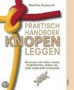 Praktisch handboek knopen leggen