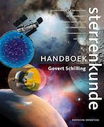 Handboek sterrenkunde