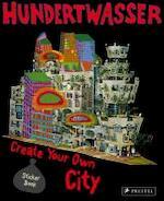 Hundertwasser Create Your Own City