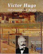 Victor Hugo - Unknown (ISBN 9789020949155)