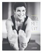 Yoga met Evy - Evy Gruyaert (ISBN 9789401454063)