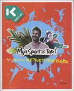 Mijn sport is top! - I. Kayaert (ISBN 9789020982848)