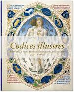 Codices illustres - Ingo F. Walther, Norbert Wolf (ISBN 9783822858523)
