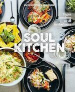 Soul Kitchen - Kim Vercoutere, Tine Tomme (ISBN 9789401454919)