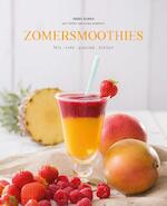 Zomersmoothies - Drees Koren (ISBN 9789036636414)