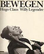 Bewegen - Hugo Claus
