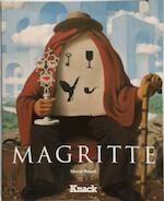René Magritte (1898-1967) - Marcel Paquet (ISBN 9783836518086)