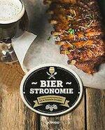 Bierstronomie - Erik Verdonck (ISBN 9789401449151)