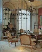 Mobilier Et Arts Décoratifs
