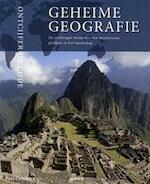 Geheime geografie - Paul Devereux, Wilma Paalman (ISBN 9789089981233)