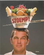Stoemp !