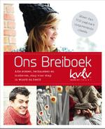 Ons breiboek - Kvlv (ISBN 9789401401357)
