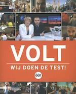 Volt; Wij doen de test ! - Unknown (ISBN 9789089313140)