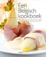 Een Belgisch kookboek