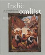 Indie omlijst - K. van Brakel (ISBN 9789068322743)