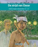Max Havelaar - Peter Vervloed (ISBN 9789053003442)