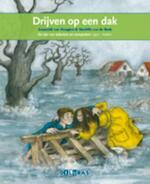 Drijven op een dak - Anneriek van Heugten (ISBN 9789053003497)