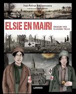 Elsie en Mairi