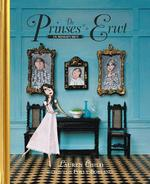 De prinses op de erwt - Lauren Child (ISBN 9789047621072)