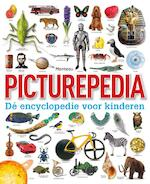 Picturepedia (ISBN 9789002261978)