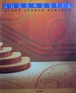 Jugendstil - Klaus-Jürgen Sembach (ISBN 38228147x)