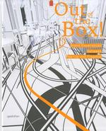 Out of the Box! - (ISBN 9783899553741)