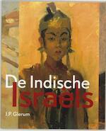 De Indische Israëls