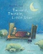 Twinkle, Twinkle, Little Star - Mies Van Hout (ISBN 9781935954378)