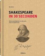Shakespeare in 30 seconden
