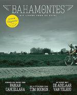 Bahamontes 1