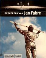 De wereld van Jan Fabre