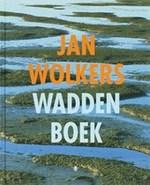 Waddenboek - Jan Wolkers (ISBN 9789023425373)