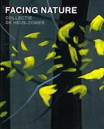Facing nature - Hans den Hartog-Jager (ISBN 9789071139192)
