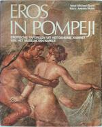Eros in Pompeij - Michael Grant, Antonia Mulas (ISBN 9783471774083)