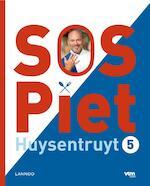 SOS Piet - Piet Huysentruyt (ISBN 9789020998566)