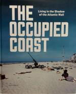 The occupied coast