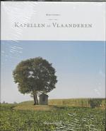 Kapellen in Vlaanderen - Hans Geybels (ISBN 9789058263384)