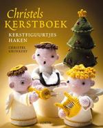 Christels kerstboek - Christel Krukkert (ISBN 9789058779731)