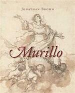 Murillo - Virtuoso Draftsman