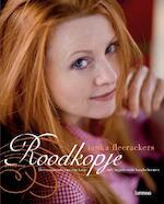 Roodkopje - Unknown (ISBN 9789020976045)