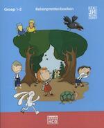 Rekenprentenboeken - Anneke Duvekot-Bimmel, Liesbeth van Waas, Jan van der Zwan, Brenda van der Meer (ISBN 9789461181268)
