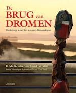 De brug van dromen - Hilde Keteleer, Emiel Vervliet (ISBN 9789020933123)