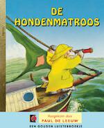 De hondenmatroos - Margaret Wise Brown, Henny Vrienten (ISBN 9789047607472)