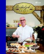 Rudolph's bakery - Rudolph van Veen (ISBN 9789045206639)