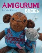 Breien - Christel Krukkert (ISBN 9789058775733)