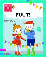 Fuut ! - Bies van Ede (ISBN 9789048721436)