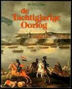 De Tachtigjarige Oorlog