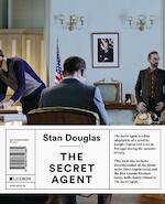 Stan Douglas - Stan Douglas (ISBN 9789491819384)