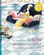 De kleine sprookjesverteller - Thé Tjong-khing (ISBN 9789462290617)